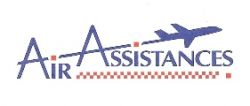 Air Assistances -